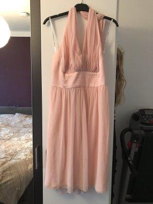 Rosa Kleid ( marilyn monroe ) Ball Kleid Abend Kleid