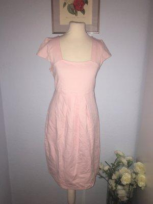 Rosa Kleid von Isabella Oliver