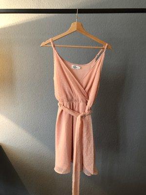Rosa Kleid von NA-KD