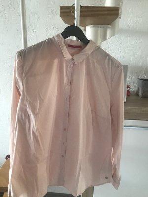 Rosa S'oliver Bluse