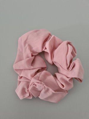 Vintage Wstążka do włosów różowy