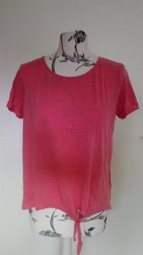 Rosa Shirt Armedangels M