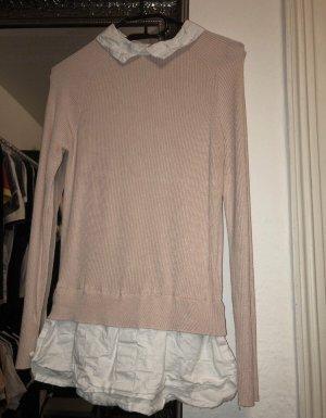 Rosa Shirt (S)