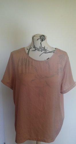 Rosa Shirt Vila L