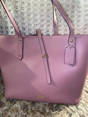 Coach Traditional Bag multicolored