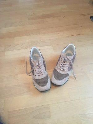 Rosa Sneakers