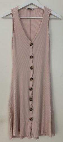 Rosa Sommerkleid in M