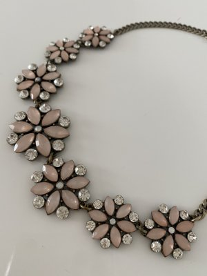 Bijou Brigitte Statement Necklace multicolored