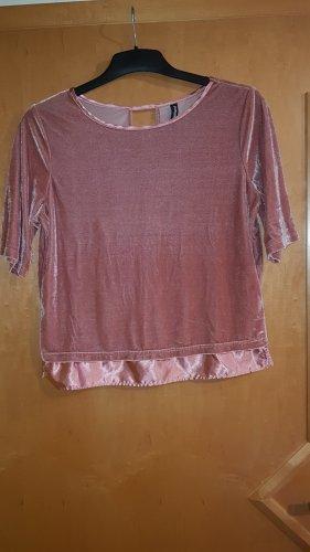 Rosa T- Shirt