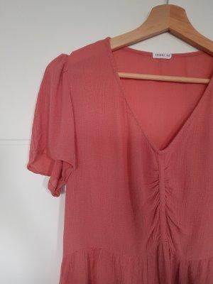 Rosa T-Shirt Oysho, Größe S