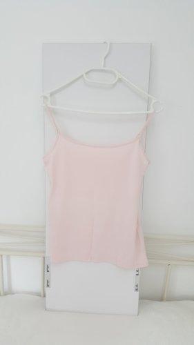 rosa Top
