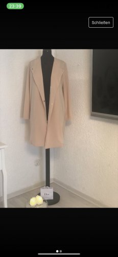 Samsøe & samsøe Giacca a blusa rosa pallido