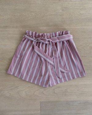 SheIn Shorts multicolore