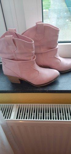 rosa Westernboots