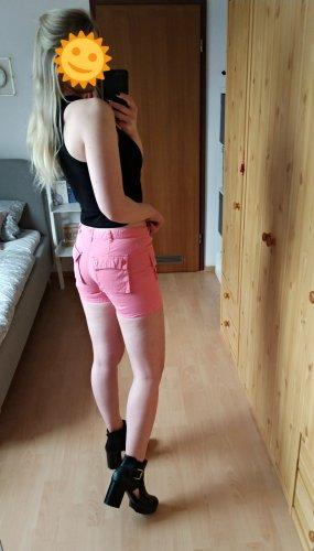 Old Navy Shorts pink