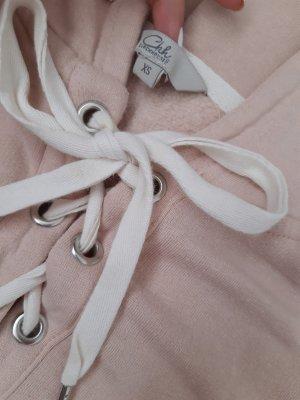 Rosander Pullover von C&A, XS