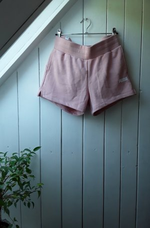 Rosane Shorts von Puma