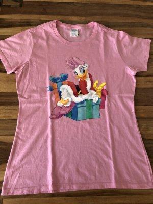 Disney Camicia fantasia multicolore