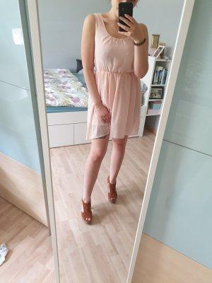 rosanes kleid
