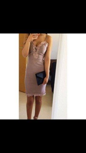 Rosanes Kleid Größe XS-S