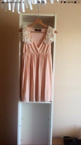 Rosanes Kleid von Amazing