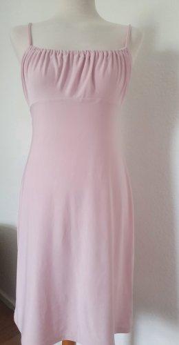rosanes kleidchen