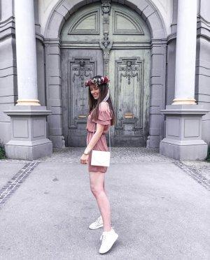 Rosanes Sommerkleid