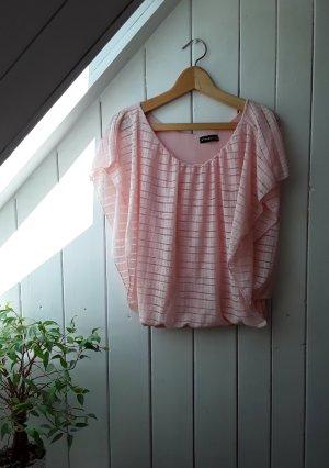 Rosanes T-Shirt von Styleboom
