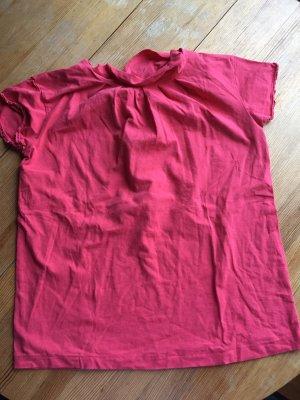 Rosarotes Shirt
