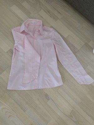 rosé Bluse von Joop, Gr. 40, wie neu