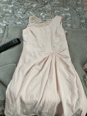 Bodyflirt Cocktail Dress rose-gold-coloured
