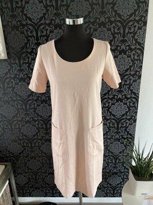 Rose farbenes Kleid von Esmara, Gr. 36