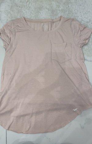Rose Hollister T-shirt