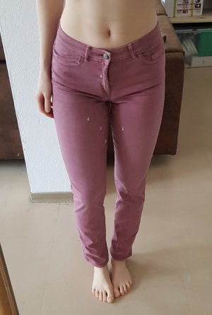 Rose Jeans esprit