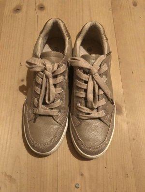 Rosé Sneakers