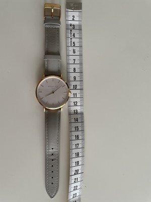 Rosefield Armbanduhr