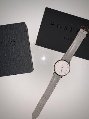 Rosefield Armbanduhr (NP: 89€)