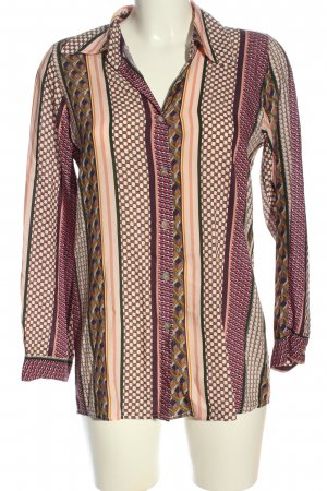 Rosemarine Langarmhemd