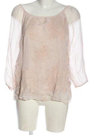 Rosemarine Schlupf-Bluse