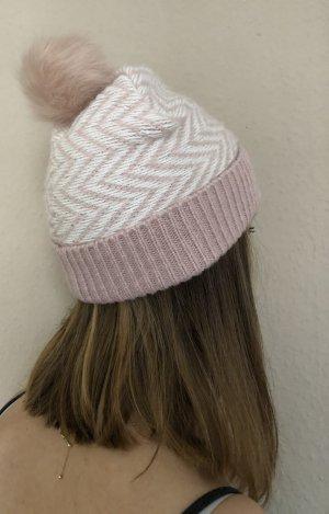 Asos Fabric Hat multicolored