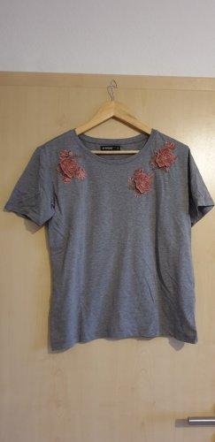 Rosen Shirt
