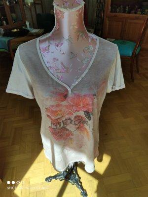 Rosen- Shirt