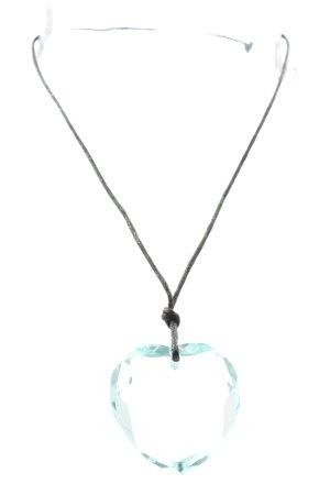 Rosenthal Collier Necklace blue elegant
