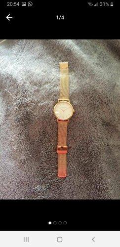 Rosfield Damen Uhr