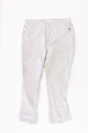 Rosner Pantalone a 7/8 multicolore Cotone