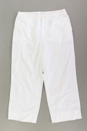 Rosner Shorts bianco sporco Cotone