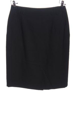 Rosner Pencil Skirt black business style