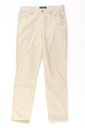 Rosner Five-Pocket Trousers multicolored cotton