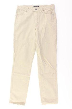 Rosner Pantalone cinque tasche multicolore Cotone