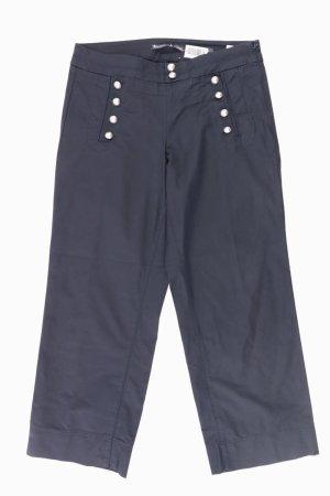 Rosner Trousers black